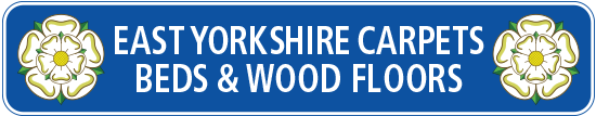East Yorkshire Carpets