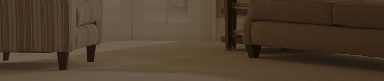 Carpets in Hull & East Yorkshire